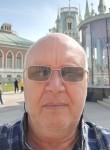Sergey, 65, Domodedovo