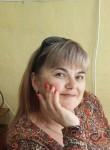 Marina, 57  , Uryupinsk