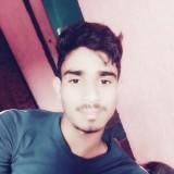 Raj, 20  , Patna