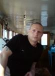 Gennadiy, 35, Usinsk