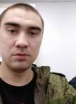 Dmitriy, 18  , Uray