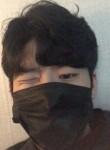 우짱으, 18  , Suwon-si