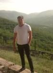 Fikret Emirov, 32  , Baki