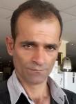 Hasan, 45  , Mustafakemalpasa