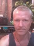 Aleksandr, 47, Kharkiv