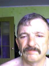 Aleksandr, 66, Russia, Yekaterinburg