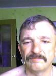 Aleksandr, 66  , Neftekamsk