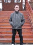 Vadim, 45, Yevpatoriya