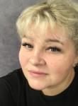 darya, 42, Krasnoarmeysk (MO)