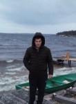 Ruslan, 23, Chelyabinsk