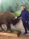 Vadim, 33  , Korenovsk