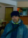 Bogdan, 33  , Uman