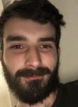 michael, 27  , Sittingbourne