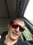 Anton, 36  , Stavropol