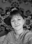 Dana, 18, Kiev