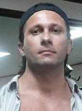 Mario, 45, Russia, Nizhnevartovsk