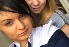 Simonka  Limonka, 27 - Miscellaneous