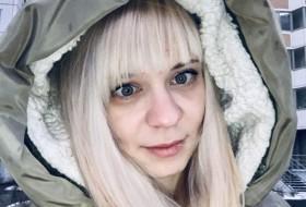 Simonka  Limonka, 27 - Just Me