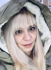 Simonka  Limonka, 27, Russia, Moscow