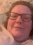 Angie, 38  , Hobart