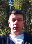 Konstantin, 37  , Orenburg