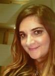 anaclau, 41  , Talavera de la Reina