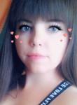 Nyuta, 21, Chernivtsi