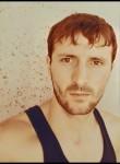 Azamat, 29  , Nalchik