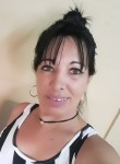 Barby, 49  , Villa Francisca