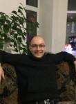 Vitalya, 29  , Udomlya