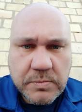 Zheka, 40, Ukraine, Kiev
