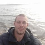 Sergey , 31  , Andrushivka