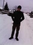 саша, 47 лет, Красноуральск