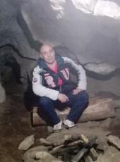 Vadim, 41, Russia, Komsomolsk-on-Amur