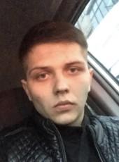 igor, 21, Russia, Sevastopol