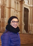 Naveed, 30  , Carmagnola