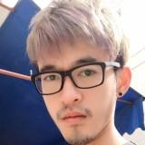 Kang, 31  , Batu Gajah