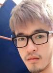 Kang, 30  , Batu Gajah