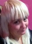 Svetlana, 48  , Krasnogvardeysk