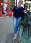 Tatyana , 58  , Penza