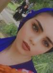 Mayar Bakry, 20  , Hihya