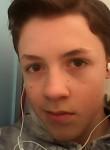 Nicolas, 18  , Morlaix