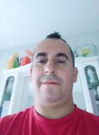 Raul, 40  , Santiago de Compostela