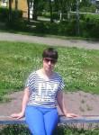 Yulya, 32, Kursk