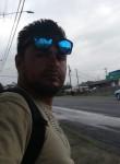 Paulo , 34  , San Jose (San Jose)