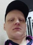 Evgeniy, 35, Rostov-na-Donu