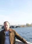 Vitaliy, 44  , Blagoveshchensk (Amur)