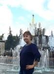 Nelli, 58  , Solntsevo