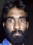 Vicky, 23  , Jaipur