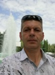 Andrey, 46  , Lipetsk